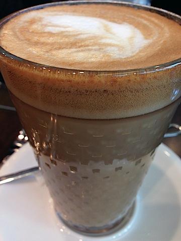 Nespresso Latte.jpg