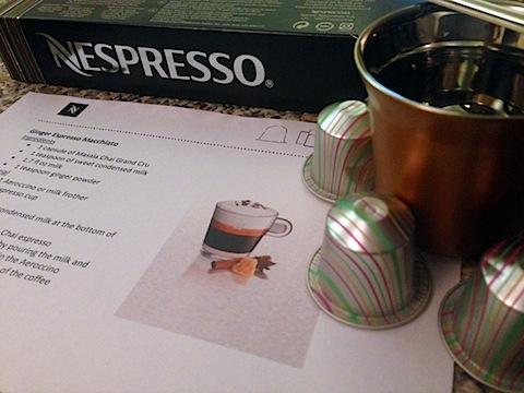 Nespresso Masala Chai Capsules.jpg