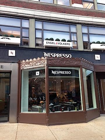 Nespresso Newbury Street Store Boston.jpg