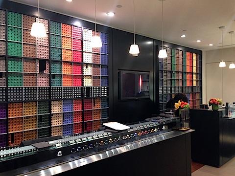 Nespresso Store Grand Cru Wall.jpg