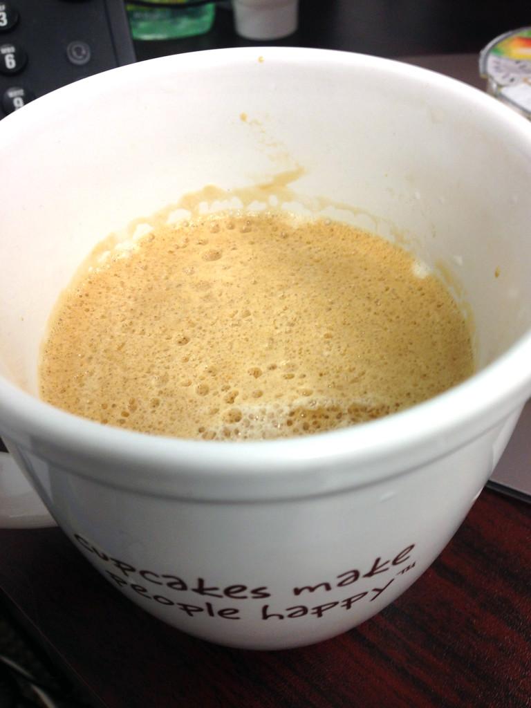Nespresso Vertuo 7