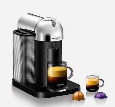 Nespresso_VertuLine_Machine