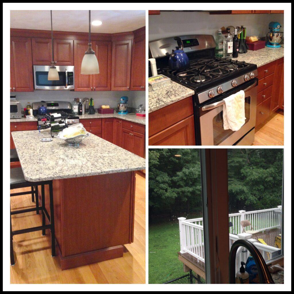 New_Kitchen_2