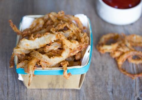 Ninja Fryer Onions Rings 2.jpg