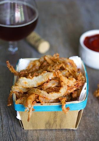 Ninja Fryer Onions Rings 7.jpg