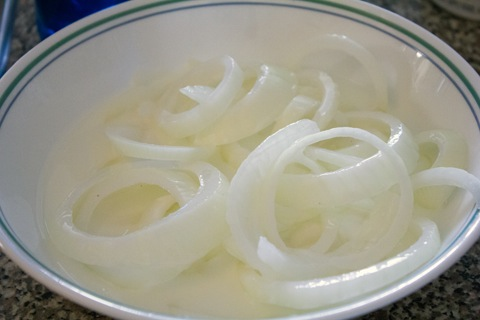 Ninja Fryer Onions Rings Buttermilk Onions.jpg