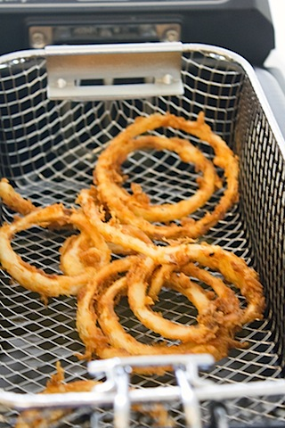 Ninja Fryer Onions Rings Fry Basket Rings.jpg