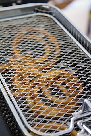 Ninja Fryer Onions Rings Fry Basket.jpg