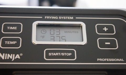 Ninja Fryer Onions Rings Timer.jpg