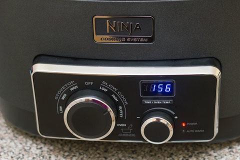 Ninja Slow Cooker.jpg