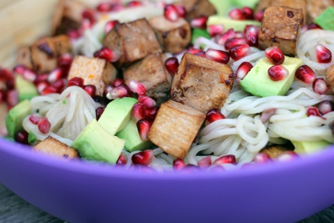 Noodles-with-Chili-Lime-Tofu-Avocado-and-Pomegranate-1.jpg