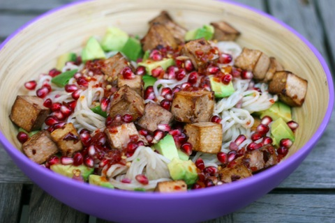 Noodles-with-Chili-Lime-Tofu-Avocado-and-Pomegranate4.jpg