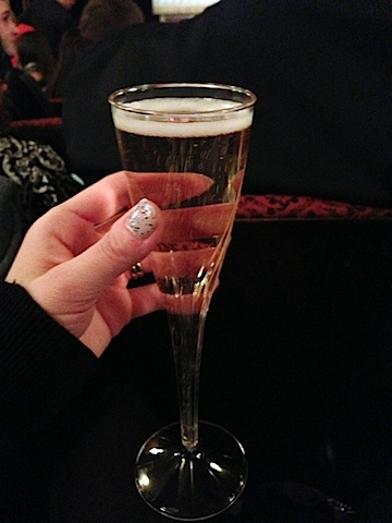 Nutcracker- Champagne.jpg