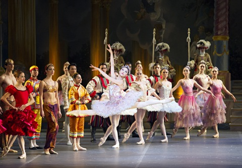 Nutcracker-Costumes.jpg