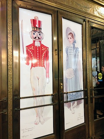 Nutcracker-Door.jpg
