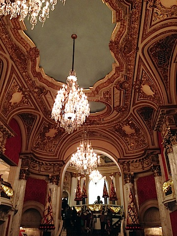 Nutcracker- Inside Opera House.jpg