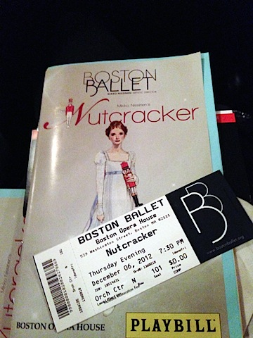 Nutcracker- Ticket and Program.jpg
