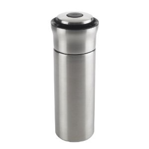 OXO Good Grips Cocktail Shaker.jpg
