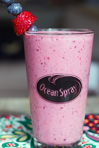 Ocean Spray Cranberry Berry Smoothie 3.jpg