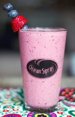 Ocean Spray Cranberry Berry Smoothie 4.jpg