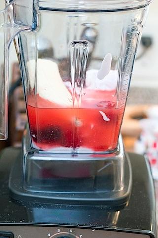 Ocean Spray Cranberry Berry Smoothie Blender.jpg
