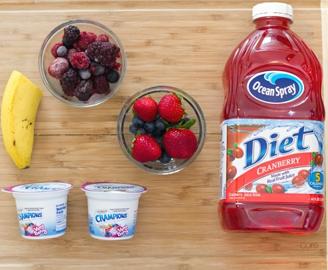 Ocean Spray Cranberry Berry Smoothie Ingredients.jpg