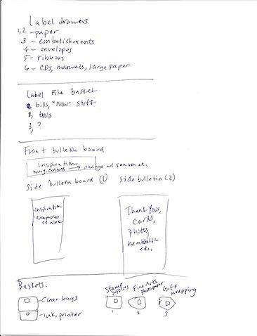 Office-Notes.jpg