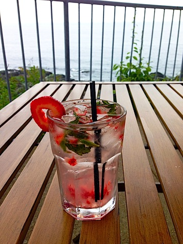 Ogunquin- Strawberry Mojito.jpg