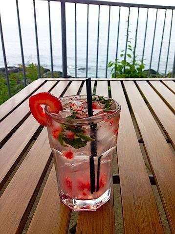Ogunquin- Strawberry Mojito.jpg