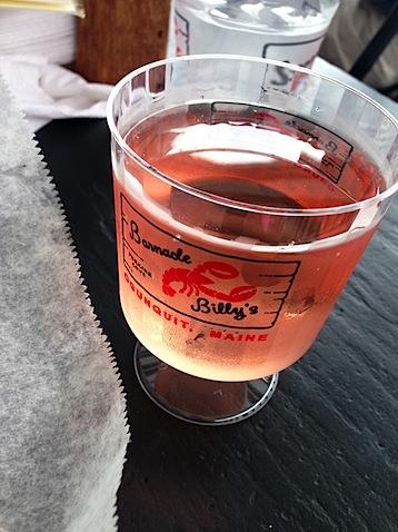 Ogunquit- Barnacle Billy's Rose.jpg