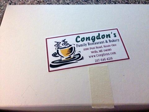 Ogunquit- Congdon's Doughnuts 2.jpg