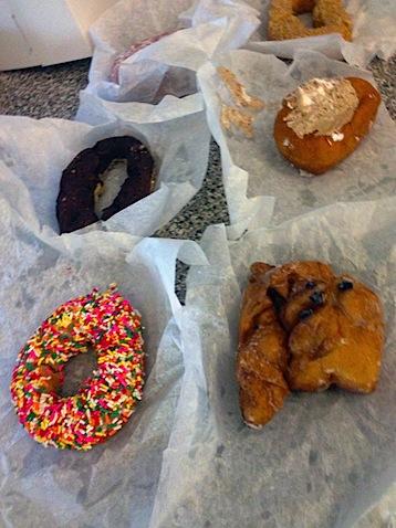 Ogunquit- Congdon's Doughnuts.jpg