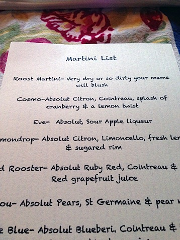 Ogunquit- Roost Cocktail Menu.jpg