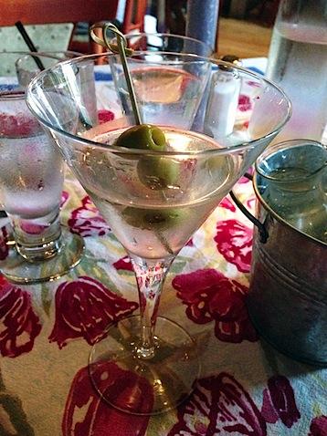 Ogunquit- Roost Dirty Martini.jpg