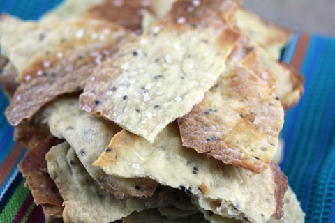 Olive-Oil-Black-Pepper-Crackers-5.jpg