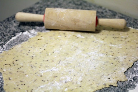 Olive-Oil-Black-Pepper-Crackers-Dough-Rolled.jpg