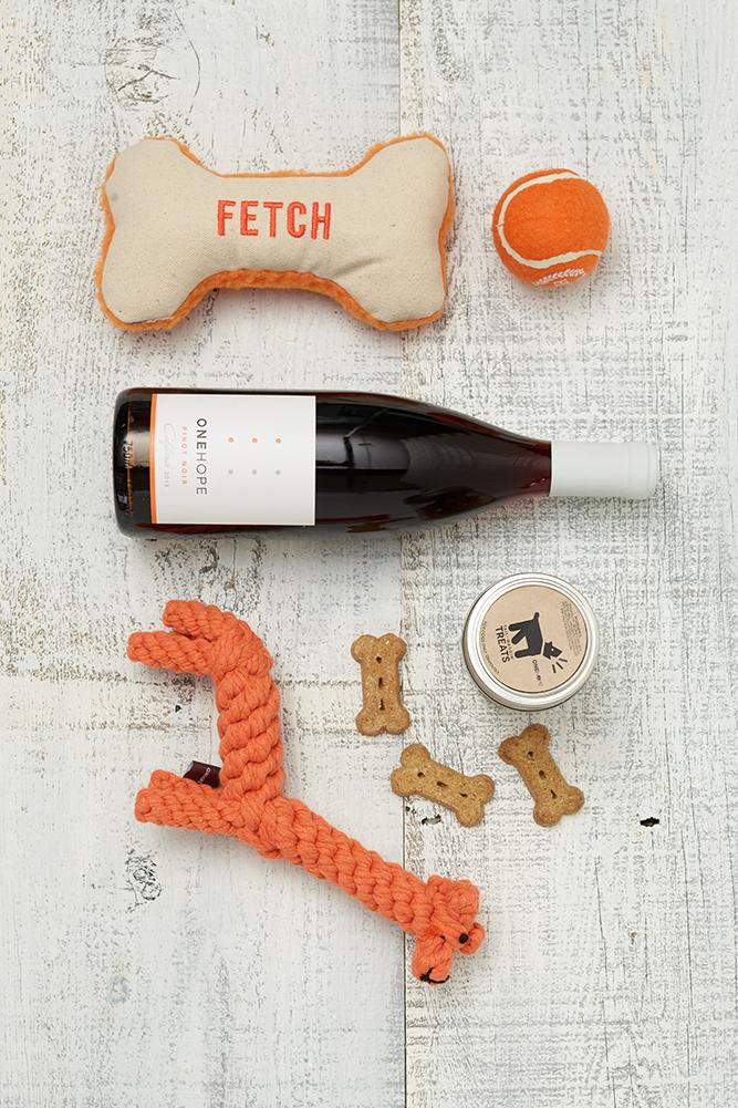 one-hope-dog-wine