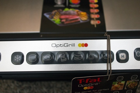 OptiGrill 3.jpg