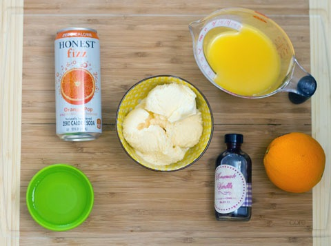 Orange Creamsicle Cocktail Ingredients.jpg