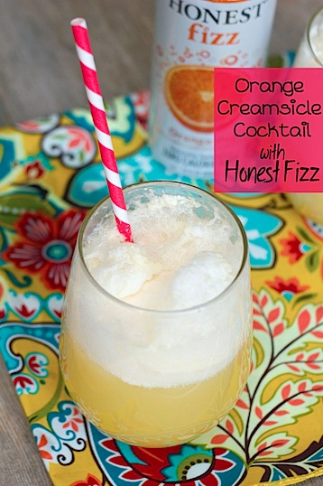 Orange Creamsicle Cocktail.jpg