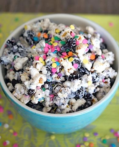 Oreo Marshmallow Funfetti Popcorn 12.jpg