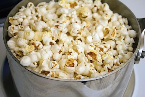 Oreo Marshmallow Funfetti Popcorn Corn Popped.jpg