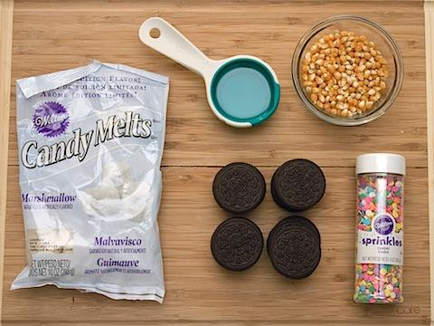 Oreo Marshmallow Funfetti Popcorn Ingredients.jpg