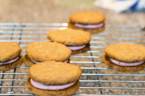 PB&J Sandwich Cookies Filled.jpg