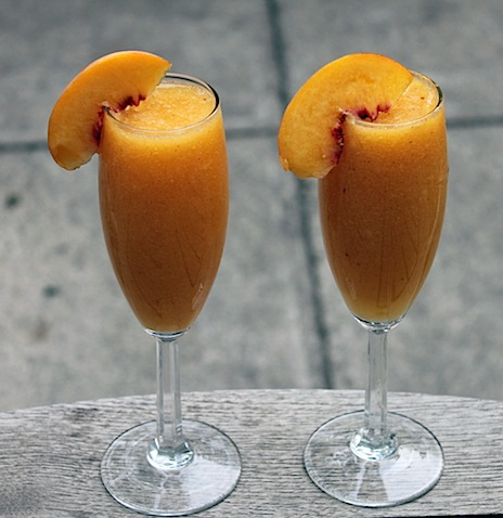 Peach-Bellini-Jelly-1.jpg