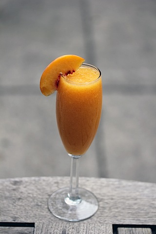Peach-Bellini-Jelly-3.jpg