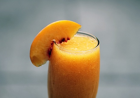 Peach-Bellini-Jelly-4.jpg