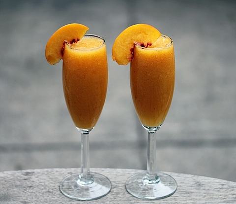 Peach-Bellini-Jelly-5.jpg