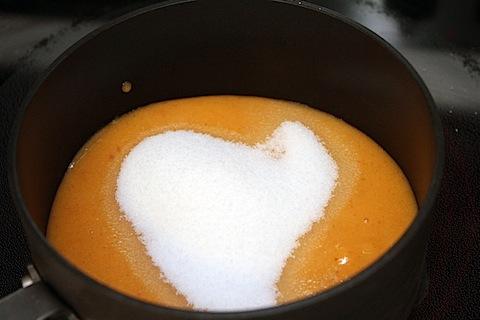 Peach-Bellini-Jelly-Peach-Puree-Sugar.jpg