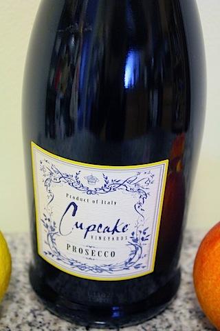 Peach-Bellini-Jelly-Prosecco.jpg